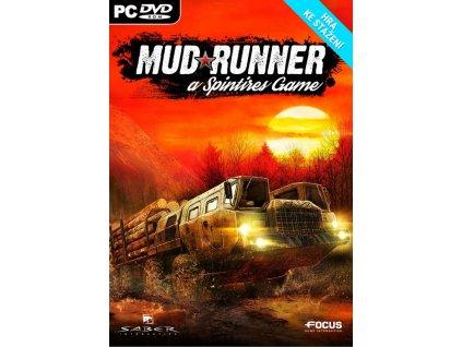 4964 spintires mudrunner steam pc