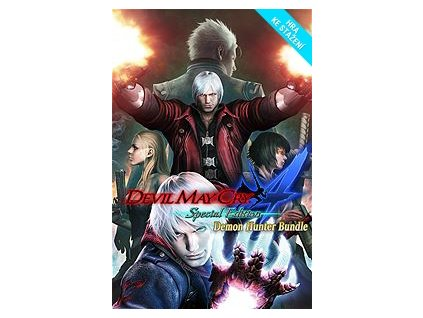 4973 devil may cry 4 special edition steam pc