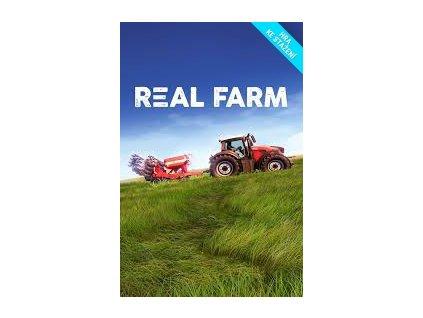 4976 real farm steam pc