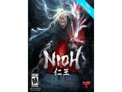 4997 nioh complete edition steam pc