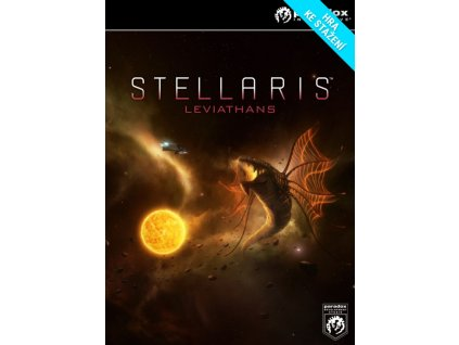 5042 stellaris leviathans story pack dlc steam pc