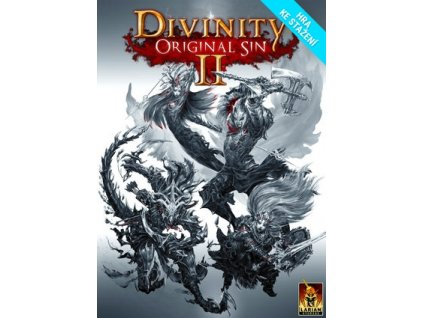 5048 divinity original sin 2 gog pc