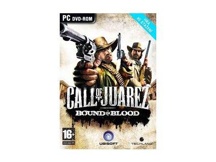 5072 call of juarez bound in blood steam pc