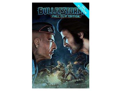 5075 bulletstorm full clip edition steam pc