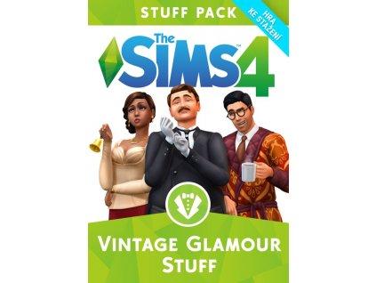 5141 the sims 4 stare casy dlc origin pc