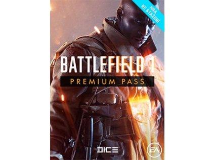 5213 battlefield 1 premium pass dlc origin pc