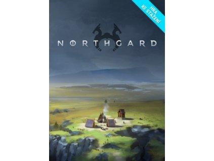 5237 northgard steam pc