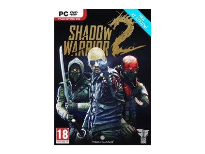 5240 shadow warrior 2 steam pc