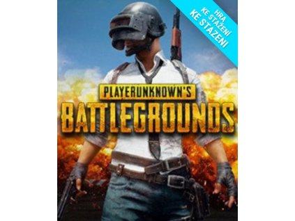 5243 playerunknown s battlegrounds pubg steam pc