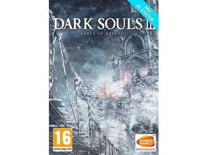 5246 dark souls iii ashes of ariandel dlc steam pc