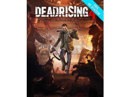 5261 dead rising 4 steam pc