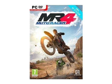 5276 moto racer 4 steam pc