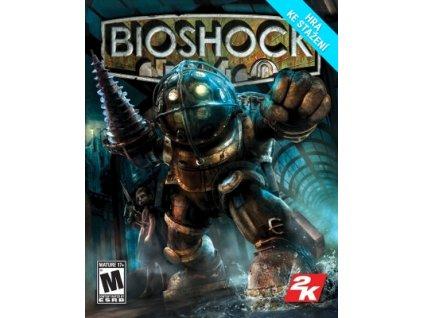 5294 bioshock remastered steam pc