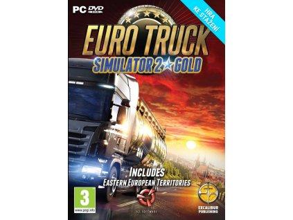 5300 euro truck simulator 2 goty steam pc