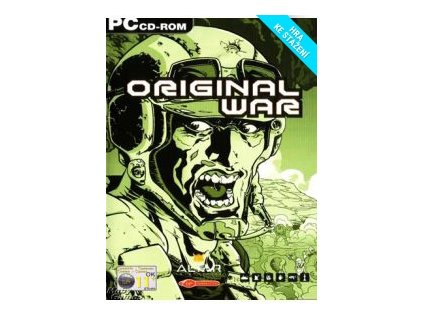 5312 original war steam pc