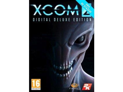 5315 xcom 2 digital deluxe steam pc