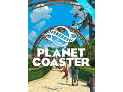 5348 planet coaster steam pc