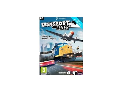 5375 transport fever steam pc