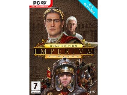 5399 imperium romanum gold edition steam pc