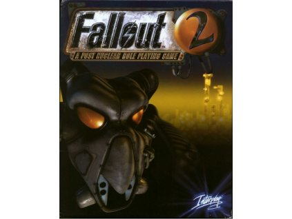 5402 fallout 2 steam pc