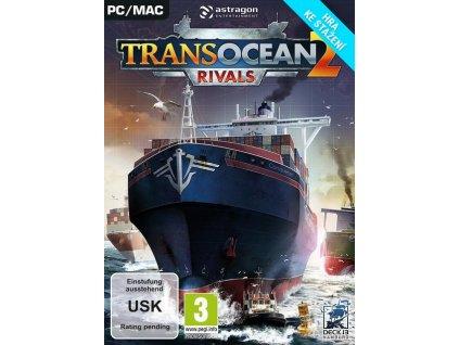 5411 transocean 2 rivals steam pc