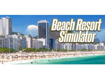 5420 beach resort simulator steam pc