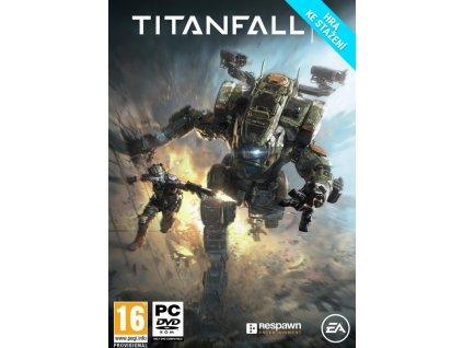 5426 titanfall 2 origin pc