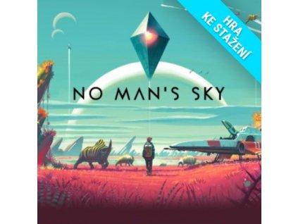 5429 no man s sky steam pc