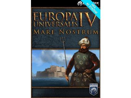5438 europa universalis iv mare nostrum dlc steam pc