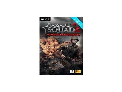 5459 assault squad 2 men of war origins steam pc