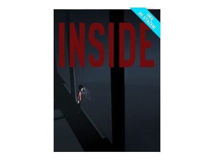 5471 inside steam pc