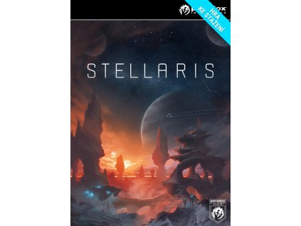 5501 stellaris steam pc