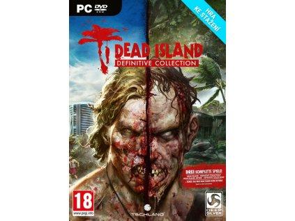 5513 dead island definitive collection steam pc