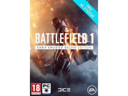 5516 battlefield 1 origin pc
