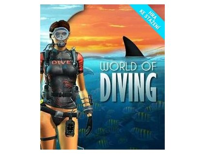 5555 world of diving steam pc