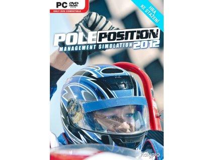 5567 pole position 2012 steam pc
