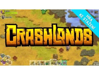 5591 crashlands steam pc