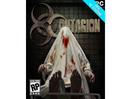 5615 contagion steam pc