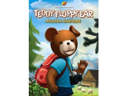 5627 teddy floppy ear mountain adventure steam pc