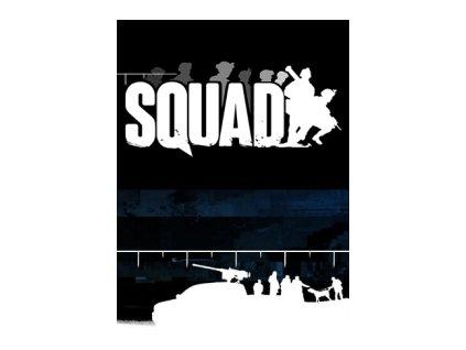 5654 squad steam pc