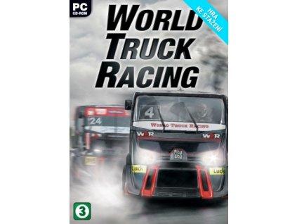 5660 world truck racing steam pc