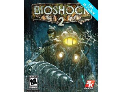 5666 bioshock 2 steam pc