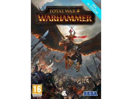 5687 total war warhammer steam pc