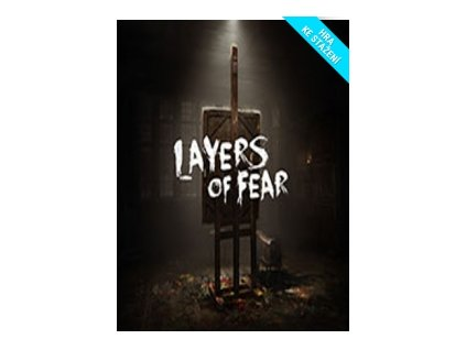 5702 layers of fear steam pc