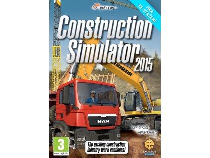 5711 construction simulator 2015 steam pc