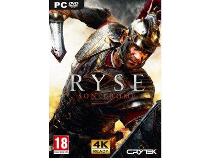 5714 ryse son of rome steam pc