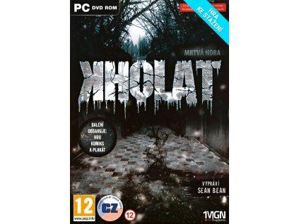 5720 kholat steam pc