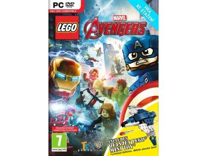 5738 lego marvel s avengers steam pc