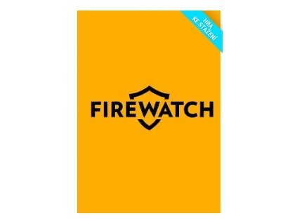 5750 firewatch gog pc
