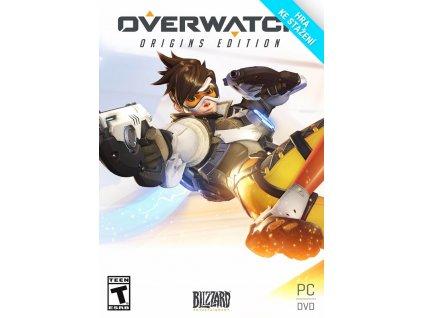 5759 overwatch origins edition battle net pc